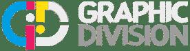 Graphic Division Logo